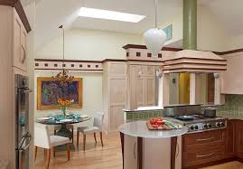 deco kitchen ideas tasty deco kitchen wall decor ideas dining table of