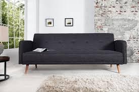 designer bettsofa bettsofa cozy mit stehle und farbigen hockern living