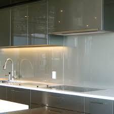 installing backsplash kitchen kitchen backsplash glass panel backsplash solid glass backsplash