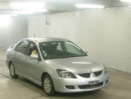 mitsubishi lancer cedia 2001 browse vehicles automax japan used japanese cars