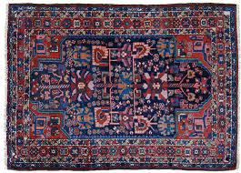 acquisto tappeti persiani vecchio tappeto persiano bakhtiari morandi tappeti