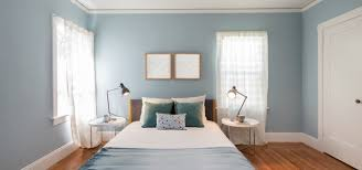 color guide the most popular paint colors by room qc design