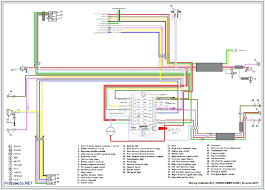 trailer wiring diagrams electric brakes diagram semi epic