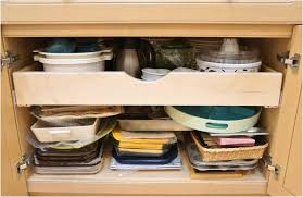 kitchen cabinet organizers pull out shelves kitchen cabinet sliding shelves or shelves kitchen cabinet sliding