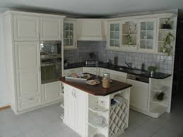 relooker cuisine bois relooker une cuisine en bois relooker cuisine rustique chene