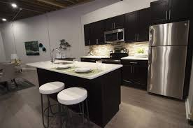 home design grand rapids mi bedrooms simple 2 bedroom apartments in grand rapids mi home