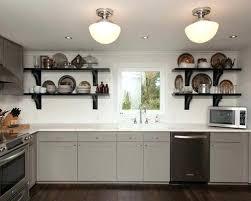 Kitchen Cabinets Houston Tx - solid wood kitchen cabinets u2013 guarinistore com