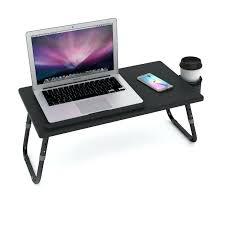 Laptop Desk Fan Laptop Desk Fan Binteo Me