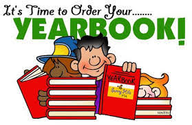 year book online order your 2017 18 yearbook online