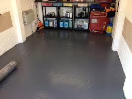 floor paint glidden garage floor paint grey applying glidden garage floor