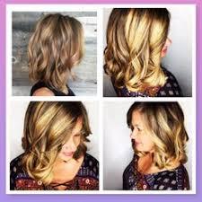 Desk 78 Cool Hair Salon Stella Luca Salon 78 Photos U0026 57 Reviews Hair Salons 460 N