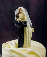 swarovski cake topper ebay