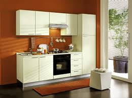 kitchen furniture wooden kitchen furniture india designer