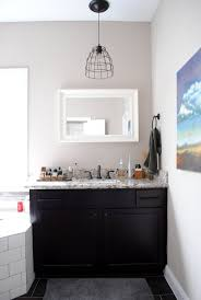 Black Bathrooms Ideas by 124 Best Bathroom Images On Pinterest Bathroom Ideas