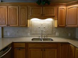 kitchen countertop cost comparison designs and colors modern fancy
