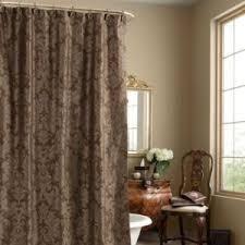 grey curtains walmart greenwichviaggi com