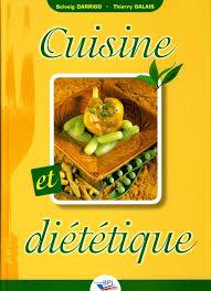 editions bpi cuisine cuisine et diététique s darrigo t galais ean13