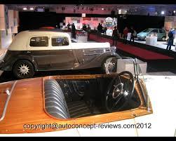 vintage renault 40cv nm type jy skiff 1923