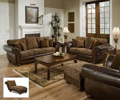 amazon com simmons upholstery 8104 08 zephyr aspen chaise