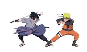 sasuke vs sasuke vs by kakashidoe on deviantart