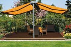 Wind Out Awning Free Standing Exterior Awning Shade Google Search Shade