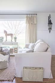66 best linen in the living room images on pinterest living