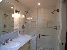 Period Bathroom Fixtures Seattle Bathroom Remodels Seattle Architects Motionspace