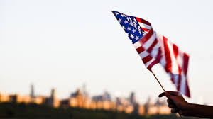 San Jose Flag Full List Veterans Day Events In The Bay Area Abc7news Com