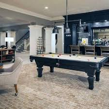 home design games for mac basement man cave home design plans with