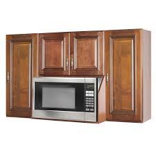 Kitchen Cabinet Microwave Shelf 28 Kitchen Cabinet Microwave Shelf Wall Microwave Open