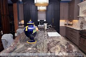 Kitchen Granite by Granite And Marble Bathroom Countertops In Buffalo Ny Italian