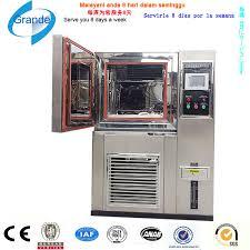xenon arc l supplier xenon arc l price xenon arc l price suppliers and