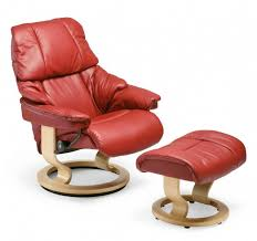 the world u0027s best recliners u0026 sofas have come to wallingford