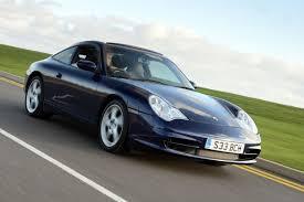 porsche targa 1995 2002 porsche 996 carrera targa ultimate porsche 911 targa test
