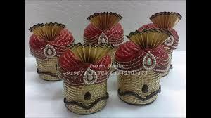 wedding tray indian wedding saree packing tray by laxmi singla
