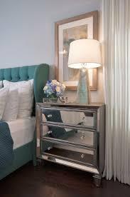 38 best glam modern minimalist interior design images on pinterest