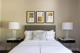 barbara gilbert interiors white and gray bedding loversiq barbara gilbert interiors white and gray bedding interiors by design best interior design blogs