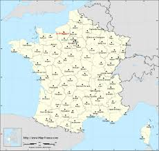 Michelin Maps France by Rouen France Map Recana Masana