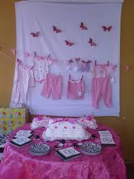 baby shower decoration ideas baby girl shower decorations decoration ideas