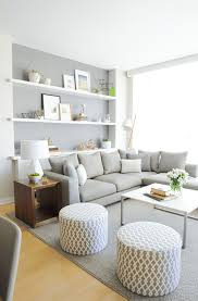 modern living room ideas on a budget charming modern living room ideas on a budget gallery ideas