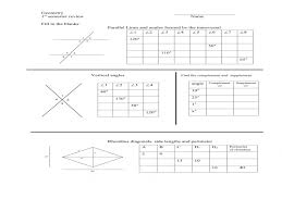 complementary angles a u2013 guillermotull com