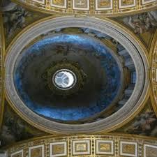 chi ha progettato la cupola di san pietro basilica di san pietro 1941 foto e 344 recensioni chiese