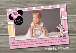 minnie mouse thank you cards 20 mickey mouse thank you cards free printable psd eps format