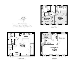 house floor plans for sale floor plans for houses for sale house plans