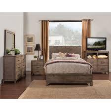 alpine furniture 1700 11 sydney 4 drawer 41
