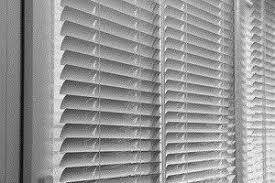 Blinds Ca Types Of Window Blinds In Riverside Ca Window Treatment Tips