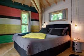 chambre hote correze hut and breakfast spa tropical in corrèze in the limousin