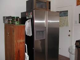 triangle corner kitchen cabinet best home furniture decoration