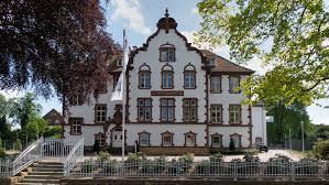 Burg Bad Bentheim Immobilien Bentheim Bauverein Bentheim Immobilien Gmbh
