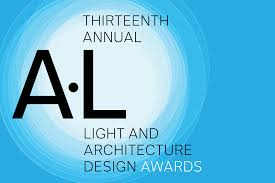 call for entries 2016 al light u0026 architecture design awards
